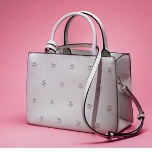 💕Flower Handbag